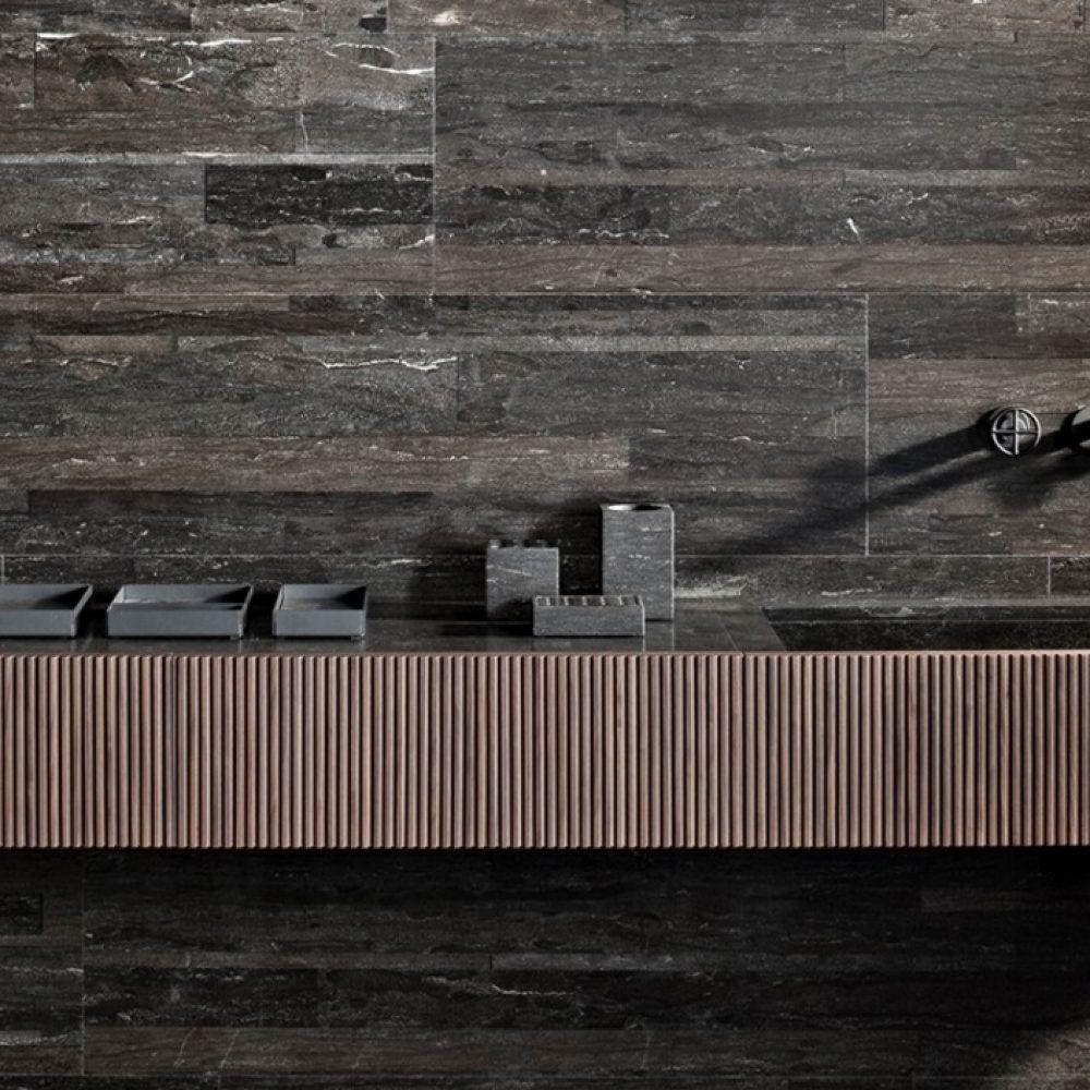 Krassky_Plumbing_Furniture_Salvatori_1
