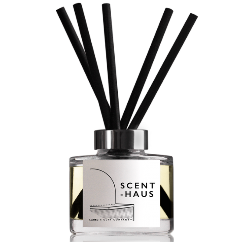 SCENT -HOUSE