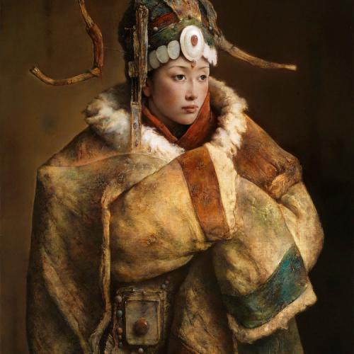 Tang Wei Min (18)