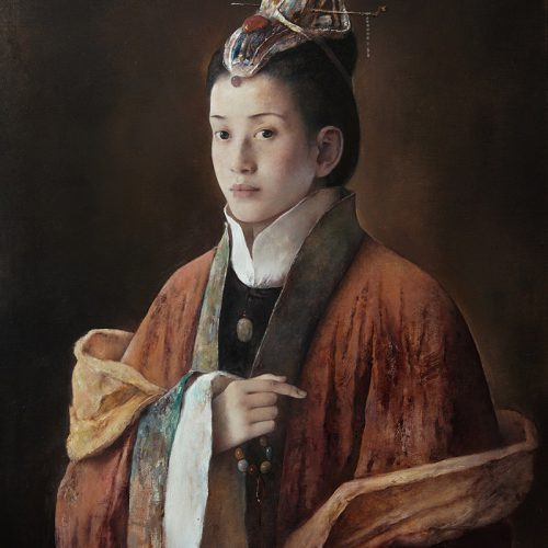 royal-concubine-product