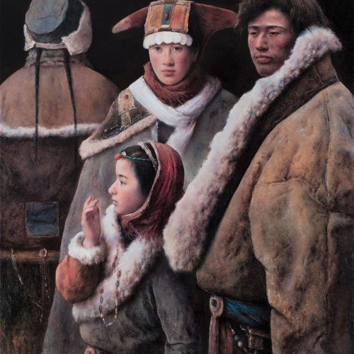 winter-holidays-in-tibet-product