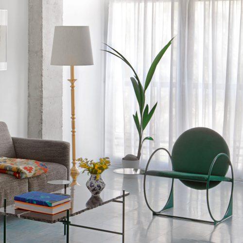 Angel-Mombiedro-Bullarengue-Armchair-on-store_huskdesign-scaled