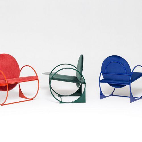 Bullarengue-Design-Lounge-Chair-by-Ángel-Mombiedro-on-storehuskdesign7