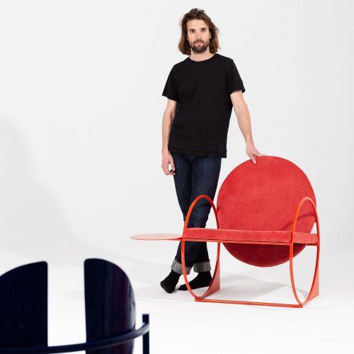 Bullarengue-Design-Lounge-Chair-by-Ángel-Mombiedro-on-storehuskdesign9