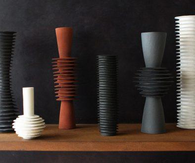 1_willer_atists_sandra-davolio_ceramic-1200x749