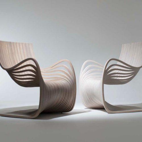 Arch2O-Pipo-Chair-001