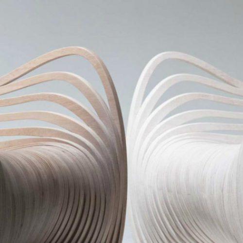 Arch2O-Pipo-Chair-002-700x475