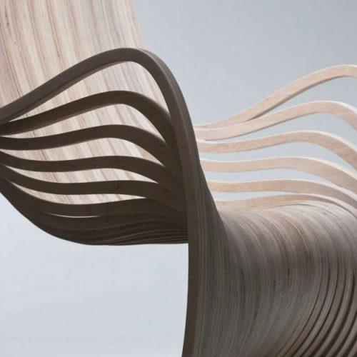 Arch2O-Pipo-Chair-003