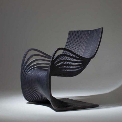 Arch2O-Pipo-Chair-004-700x898