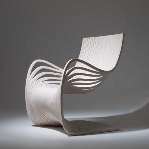 Arch2O-Pipo-Chair-005-700x898