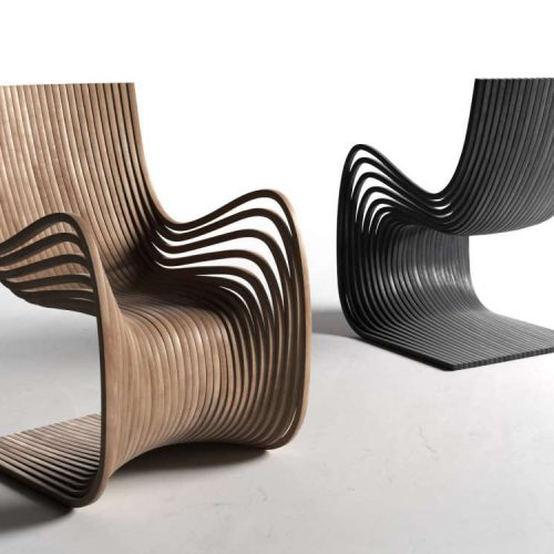 Pipo Chair 3