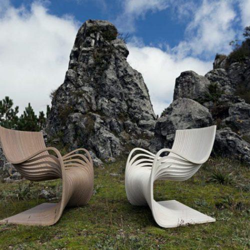 contemporary-designer-seats-700x525