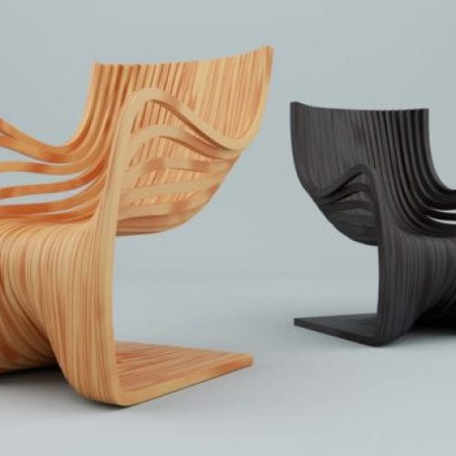piegato-accent-furniture-700x394