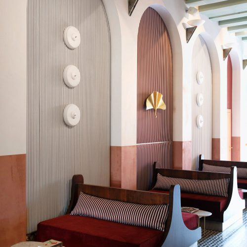 Il-Palazzo-Experimental-Venice-Hotel-by-Dorothee-Meilichzon-Yellowtrace-02 — kopia