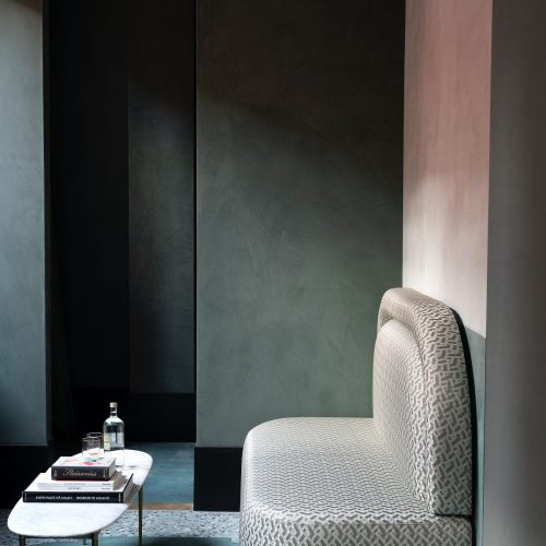 Il-Palazzo-Experimental-Venice-Hotel-by-Dorothee-Meilichzon-Yellowtrace-10 — kopia