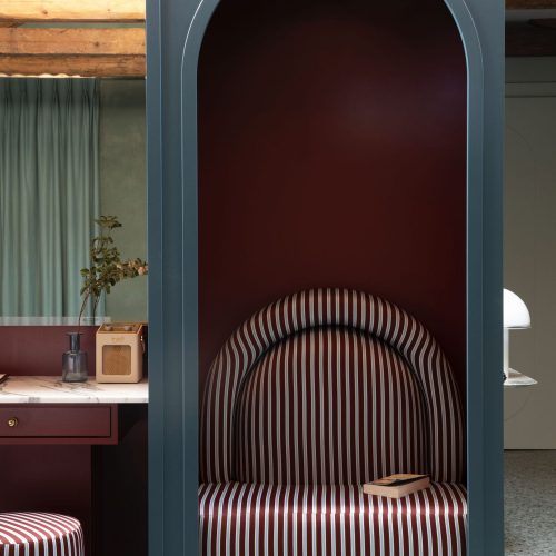Il-Palazzo-Experimental-Venice-Hotel-by-Dorothee-Meilichzon-Yellowtrace-11 — kopia