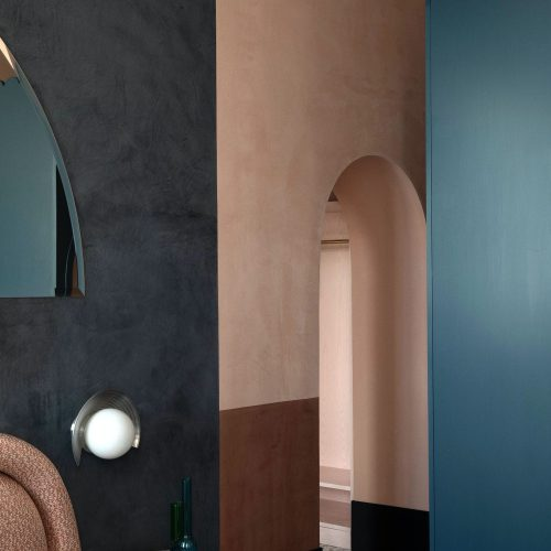 Il-Palazzo-Experimental-Venice-Hotel-by-Dorothee-Meilichzon-Yellowtrace-12 — kopia
