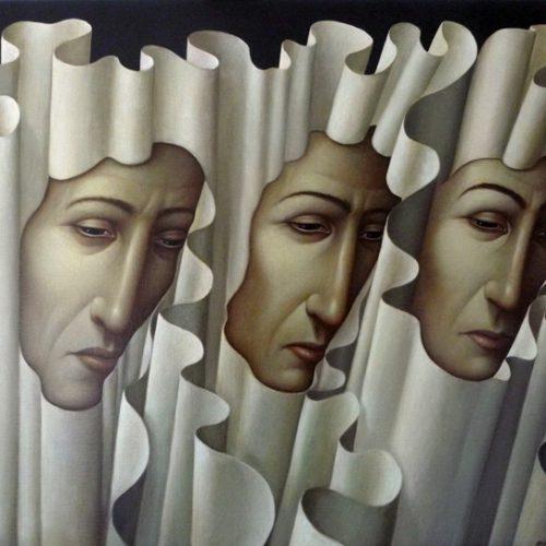 George Underwood - Tutt'Art@ (17)
